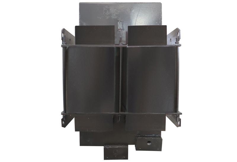 Трансформаторы типа ТК для машин контактной сварки
